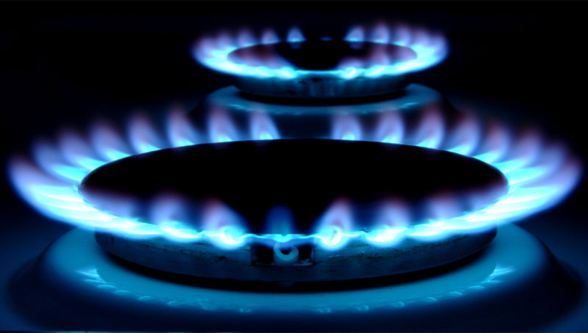 South African company completes EPC for Mozambique gas plant