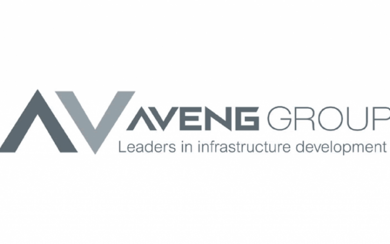 Aveng to sell Infraset to Colossal Africa Consortium