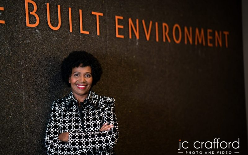 CBE announces initiatives Priscilla Mdlalosi
