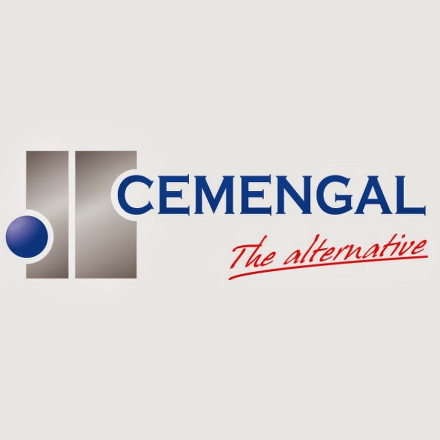 Cemengal awarded contract by Kuwait ACICO Cement