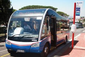 City of Cape Town proposes R800m transport infrastructure project for Wynberg