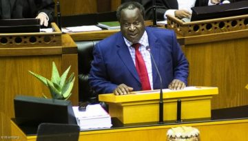 Government ups the ante on infrastructure 2