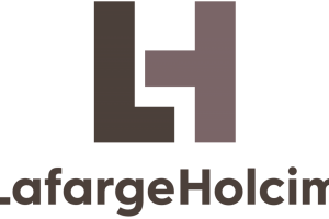 LafargeHolcim is said to weigh options for Mideast Africa unit