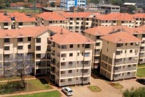 Mystery Investor seeks to build 100000 affordable houses in Kenya