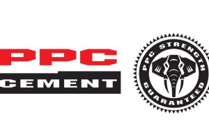 PPC lobbies for cement import tariffs