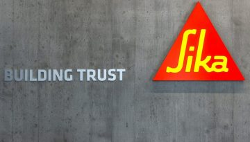 Sika AG Continues To Fight Hostile Takeover From Cie. de Saint G