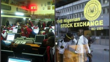 LAFARGE AFRICA LISTS ADDITIONAL 7.43BN SHARES ON NSE