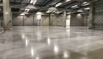 chryso CEMEXA ACQUISITION STRENGTHENS CHRYSOs POSITION IN SCREED MARKET concrete screed