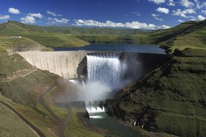 Lesotho-Highlands-Water-Project11