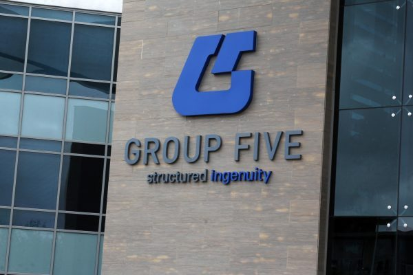 brps initiate group five