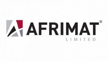 AFRIMATS DIVERSIFICATION CONTRIBUTES TO STRONG FULL-YEAR RESULTS