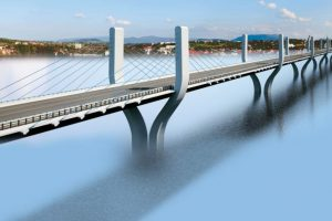 ETHIOPIA SIGNS DEAL FOR ITS LONGEST BRIDGE