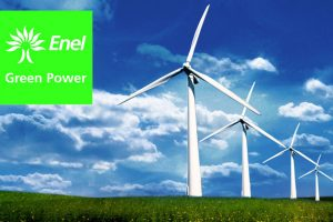 Enel starts construction of 140 MW Eastern Cape wind farm