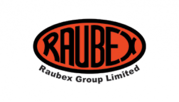 RAUBEX UNCERTAIN ABOUT SA CONSTRUCTION INDUSTRYS FUTURE
