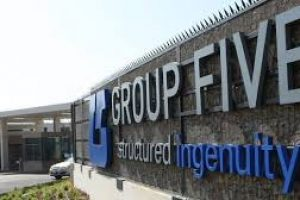 RESCUE PRACTITIONERS SEEK ANOTHER EXTENSION FOR GROUP FIVE PLAN