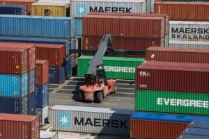 SA AWARDS CONTRACT FOR TAMBO SPRINGS CONTAINER TERMINAL