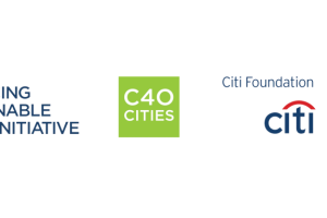 SUSTAINABLE CITIES INTEGRAL TO COMBATING CLIMATE CHANGE