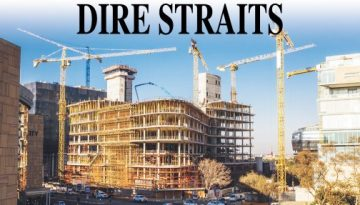 SURVEY CONFIRMS SA BUILDING CONSTRUCTION INDUSTRYS WOEFUL STATE1
