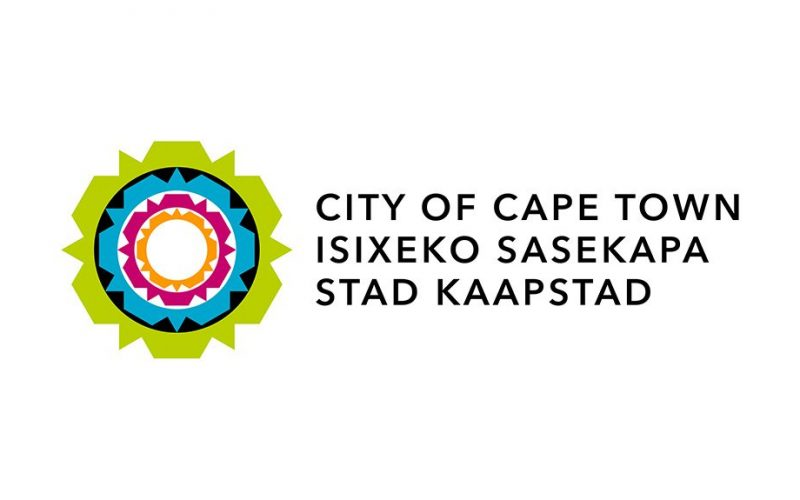 CONSTRUCTION OF AFFORDABLE HOUSING UNITS IN CAPE TOWN APPROVED