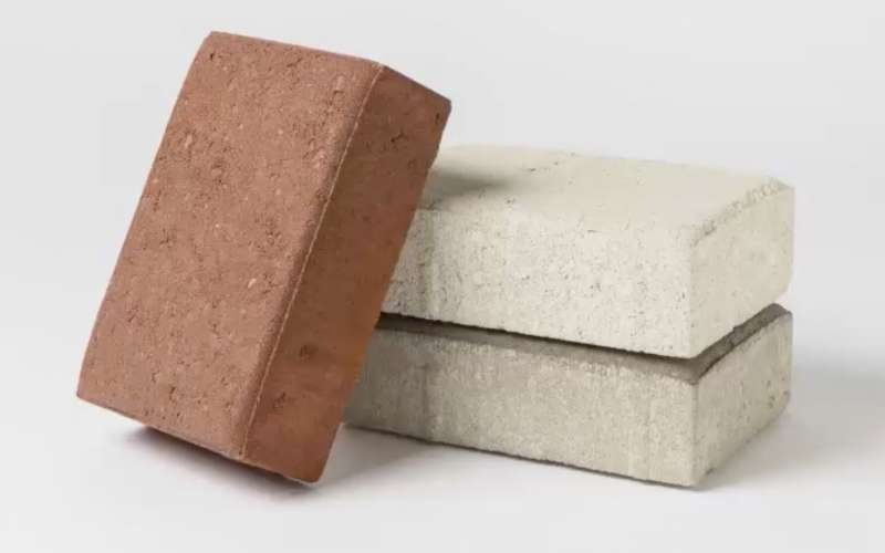 INNOVATIVE LOW-CARBON CEMENT LAUNCHES IN US