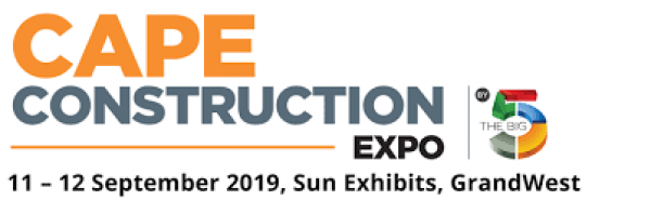 SPOTLIGHT ON W.CAPE CONSTRUCTION AND BUILT ENVIRONMENT INDUSTRY THIS SEPTEMBER