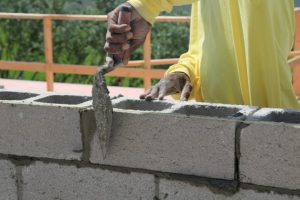 HOME BUILDERS TO FACE HUGE FINES FOR SUBSTANDARD WORK