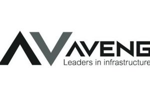 AVENG SELLS GRINAKER LTA MECHANICAL AND ELECTRICAL BUSINESS FOR R72M