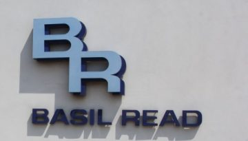 BASIL READ MAKES PROGRESS IN MEETING BUSINESS RESCUE PLAN OBJECTIVES
