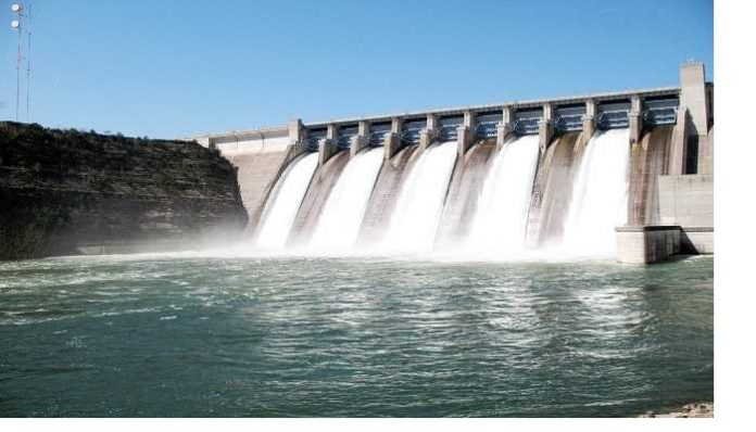 US $8.6M MINI HYDRO POWER STATION IN ZAMBIA COMPLETED