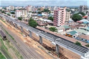 FIRST PHASE OF DAR SGR LIKELY TO MISS DEADLINE SLOWED BY RAINS