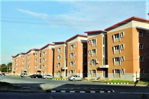 NIgeria to construct affordable housing in 34 states