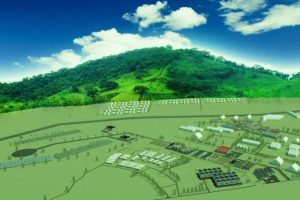 DIMBAZA-INDUSTRIAL-PARK
