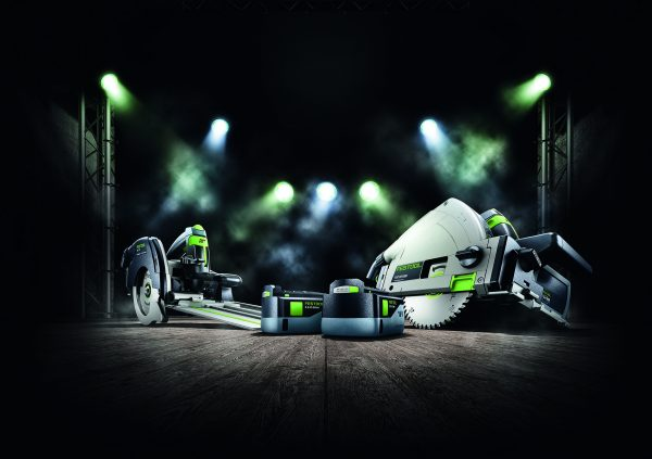 Festool_Airstream_06