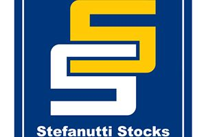 STEFANUTTI STOCKS APPOINTS RESTRUCTURING TEAM AMID INTERIM LOSSES