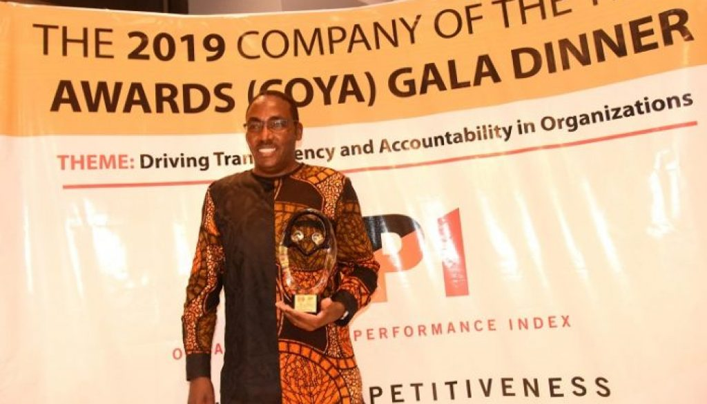 Savannah-Cement-CEO-Ronald-Ndegwa-the-Overall-COYA-CEO-OF-THE-YEAR-696x483