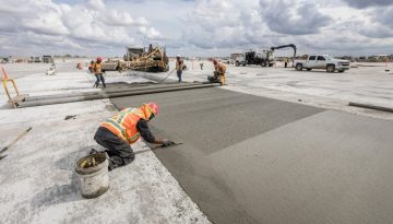 low carbon concrete 1
