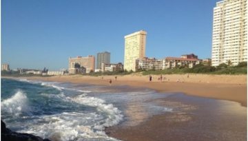 This KZN town is set to get a massive investment boost in the next 5 years