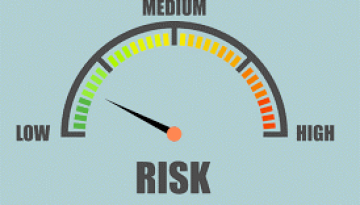 THE INSTITUTE OF RISK MANAGEMENT SOUTH AFRICA: 2020 RISKS