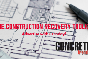 THE CONSTRUCTION RECOVERY TOOLKIT