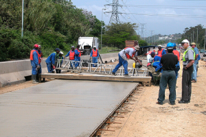 tci - Recycling of concrete pavements could provide economical aggregates - rev (2)