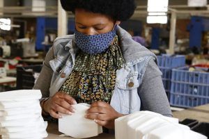 BBFSafety_Packaging-of-Filtration-Material-used-in-Nikki-Reusable-Dust-masks