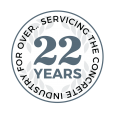 CT-Badge-22-years