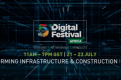The Big 5 Digital Festival