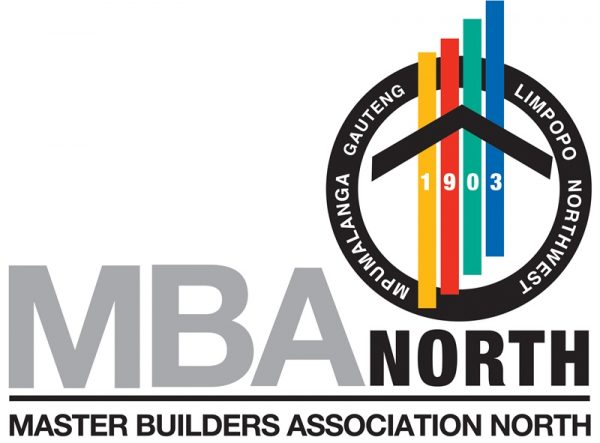 MBA_North_new_corporate_identity