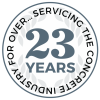 CT-Badge-23-years